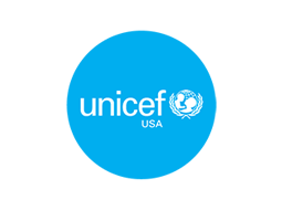 Acqua for Life - Partner Unicef USA