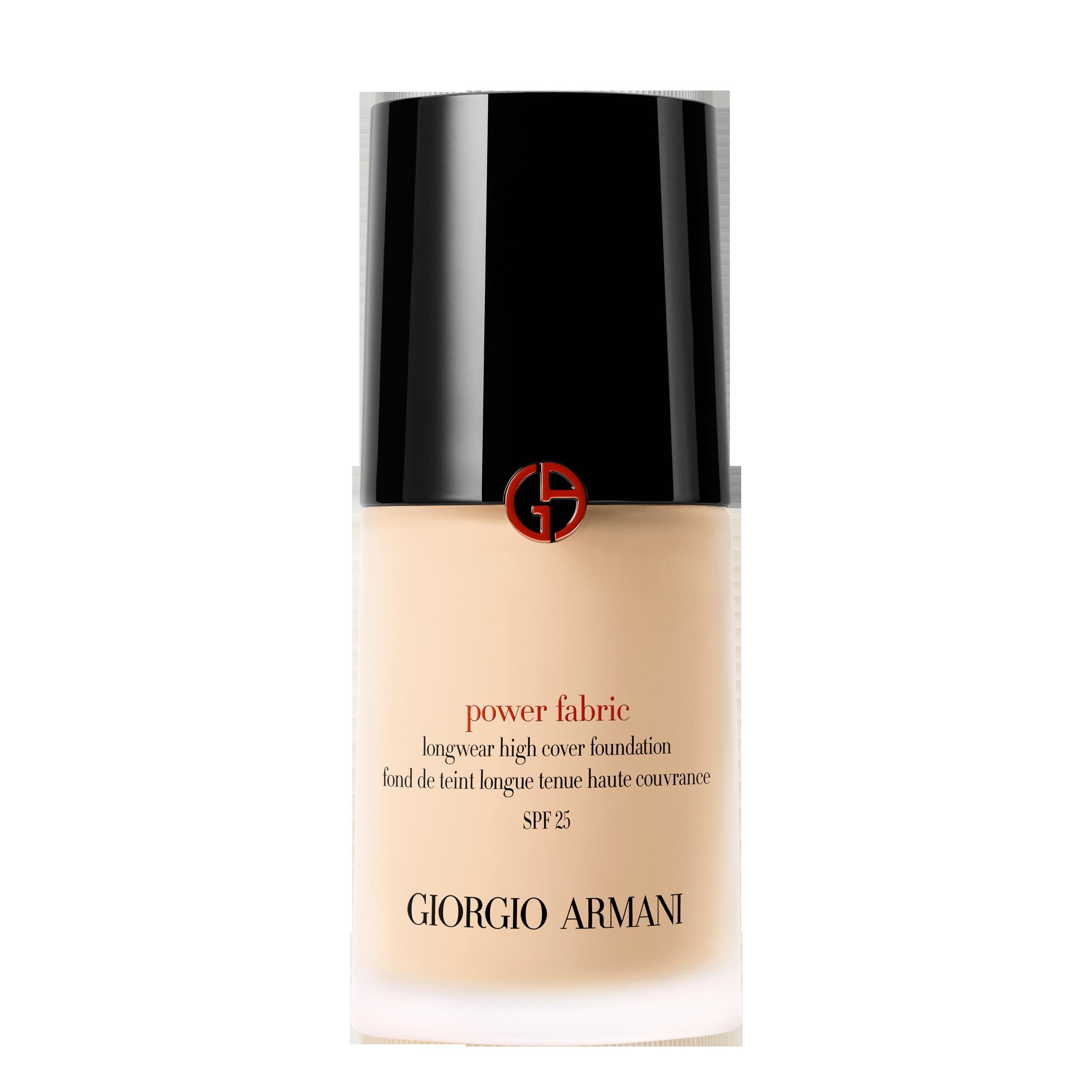 Armani Beauty Beauty caenskincareskincare Products By Armani caenskincareskincare iuTOZPkX